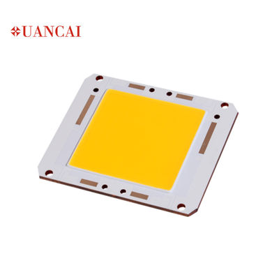 200W 300W 500W Bridgelux Led Chip White for Outdoor Floodlight Streetlight