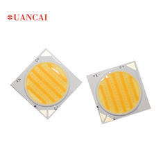 Dimming Tunable CXB1304 Size 6w LED COB Chip