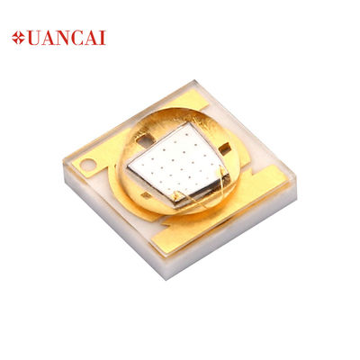 0.2W 2000mW Chip Uv Led 365nm High Power For 3DInk Curing